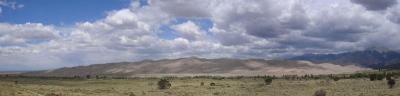 dunes-panorama.jpg